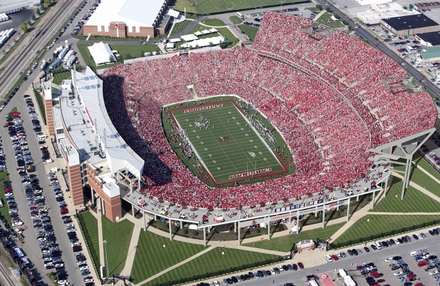 pjcs expansion